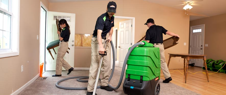 Jefferson Hills, PA cleaning services